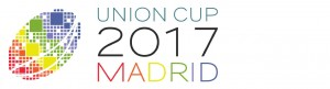Union Cup 2017, Madrid